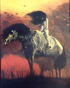 http://blog.designnocturne.com/2012/03/01/the-art-of-zdzislaw-beksinski/